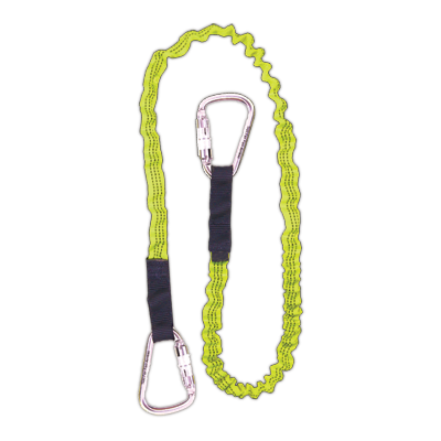 "Structure Lanyard (58"" - 78"")"