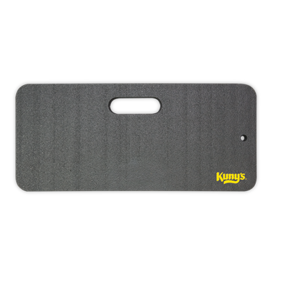 Small Industrial Kneeling Mat
