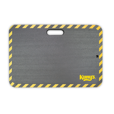 Medium Industrial Kneeling Mat