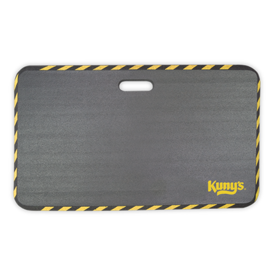 Large Industrial Kneeling Mat