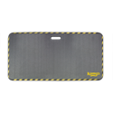 Extra Large Industrial Kneeling Mat