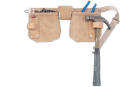 Child's Carpenter Apron