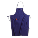 3 Pocket Cotton Work Apron