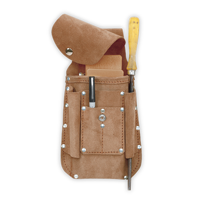 Fallers Tool Pouch