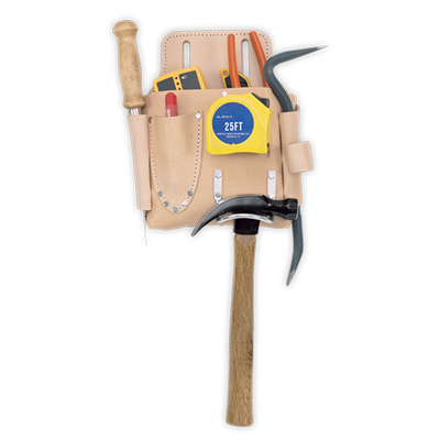 Drywall Tool Pouch