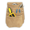 Drywall Pouch