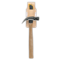 Hammer & Knife or Tool Holder