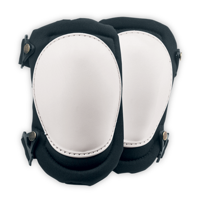 Swivel Cap Kneepads