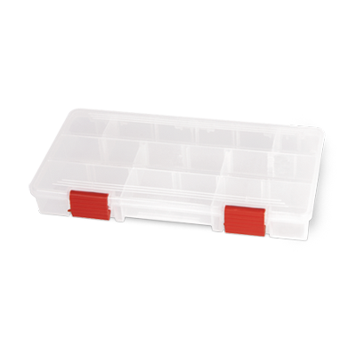 ProLatch™ Small Utility Tray