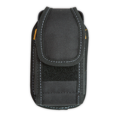 Large Cell Phone Holster