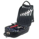 75 Pocket - Tool Backpack