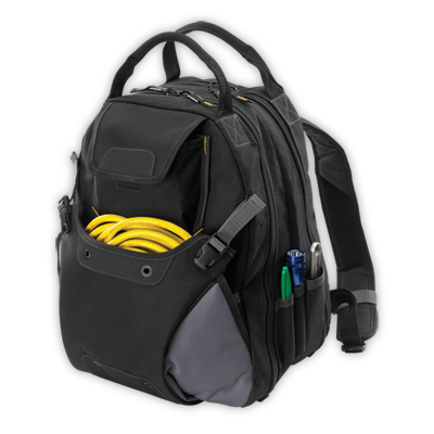 48 Pocket - Tool Backpack