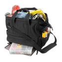 "12 Pocket - 15"" Large Traytote™ Tool Bag"