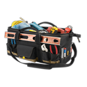 "32 Pocket - 24"" Megamouth™ Tool Bag"