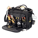 "18"" Multi-Compartment Tool Carrier"