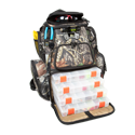 Tackle Tek™ Nomad - Lighted Camo Backpack