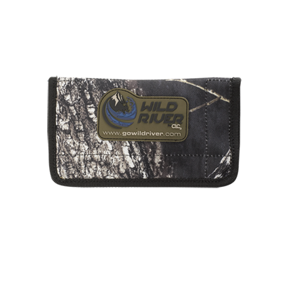 Tackle Tek™ Lure Cover