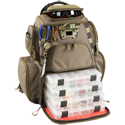 Wild River Nomad - Lighted Backpack
