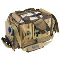 Tackle Tek™ Rogue - Stereo Speaker Bag